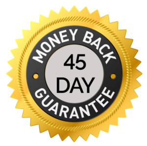 45-day-guarantee